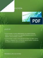 5.BIOTECNOLOGÍA