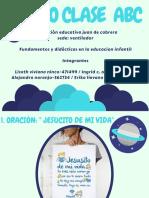 MICROCLASE ABC.pdf