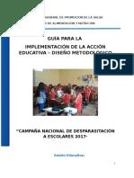 Guia  Meto_Tarjeta Educativa.doc