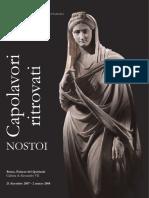 Godart, Tesori ritrovati.pdf
