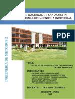 TECNICAS.docx