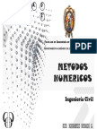catedra-metodos-numericos-2013-unsch-02.pdf