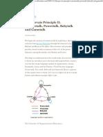 The Gervais Principle II_ Posturetalk, Powertalk, Babytalk and Gametalk