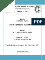 ESTUDIO-HIDROLOGICO-