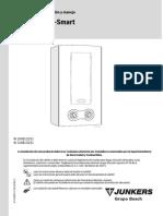 manual_de_uso_ionizado_CLC_CLJ.pdf
