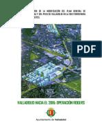 PlanRogers.pdf