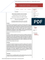 PUBLICIDADE INFANTIL NA ERA ONLINE _ Oliveira Júnior _ Revista Científica on-line - Tecnologia, Gestão e Humanismo