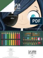 01_Niña_parche.pdf