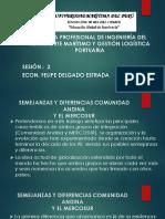 Sesion 2-b Mercosur y Can