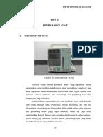 infusion pump mentah.docx