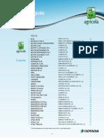 A2 - CATALOGO CHEMINOVA - Fungicidas_1.pdf
