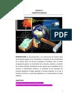 Conceptos básicos1.pdf
