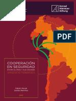 2014 Mecanismos de Seguridad.pdf