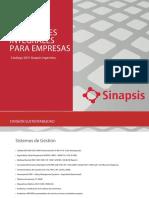 Catalogo Sinapsis 2016 v2