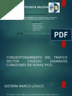 administracion de proyectos.pptx