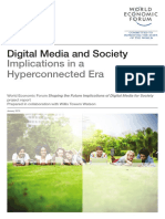 WEFUSA_DigitalMediaAndSociety_Report2016.pdf