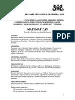 temario_ciencias_ubicacion_2015.pdf