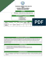 Med-221 Anatomia y Fisiologia Del Sistema Nervioso (2) Laura (1) Esutinia Final Sin Link
