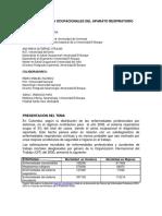5-ENFERMEDADES OCUPACIONALES DEL APARATO RESPIRATORIO Dra[1]. ANA M. GUTIERREZ,revisado 2007 - copia.pdf