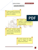 INFORME NIA 2016 - A.pdf