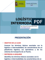 TEMA 02 LOGISTICA E INTERMODALIDAD.pdf