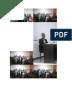 ponencia GGPH.docx