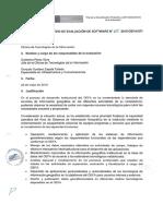 Informe Tecnico 005 2015.Oefa Oti