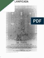 PLATA ARGENTINA  CIUDAD PLANIFICADA