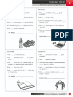 p151.pdf