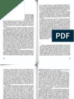 unidad-3-lukes-s-2001-poder-y-autoridad-pg-718-767.pdf