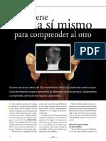 Dominancia Cerebral.pdf