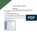 Manual triaxial parte 5