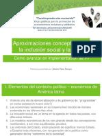 1_Artemio Perez-notas- Inclusion Social Final