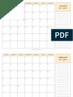 V1 Peach Sunday Start PDF.pdf