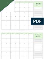 V1 Mint Sunday Start PDF