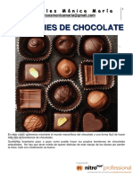 03.BOMBONES DE CHOCOLATE.pdf