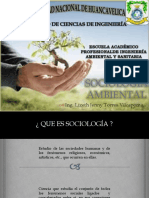 Clase 1 Sociologia Amb