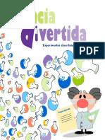 libro+de+ciencias.pdf