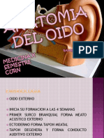expooido-120308093137-phpapp02
