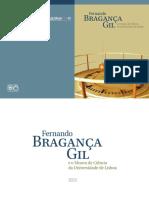 BragançaGil-Museu Da UL