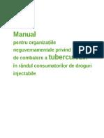 TUBIDU Manual.pdf