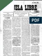 Escuela_Libre_Valladolid.1911.Revistas_racionalistas_de_Valladolid.pdf