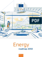 2012_energy_roadmap_2050_en_0.pdf