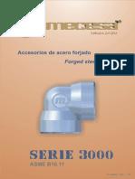 4_pdf_family_es