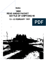 chipyong-ni_staff_ride.pdf