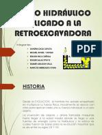 BRAZO HIDRÁULICO APLICADO AL BRAZO HIDRAULICO.pptx.pptx