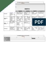 25_Rubrica_Presentacion_oral.pdf