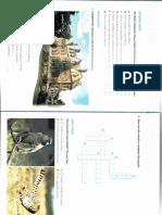 h30.pdf