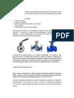 Válvulas de regulación.pdf