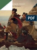 Washington crossing the Delaware.pdf